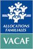 Camping Vacaf - Allocations Familiales